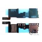Samsung Simkarten Leser N910F Galaxy Note 4, GH59-14179A