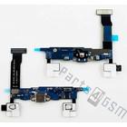Samsung USB Flex N910F Galaxy Note 4, GH96-07525A