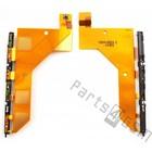Sony Flex cable Xperia Z3, 1280-6834