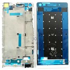 Huawei Front Cover Frame Ascend P7 Mini, Wit