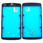 LG Front Cover Frame D290N L Fino, Zwart, ACQ87617501