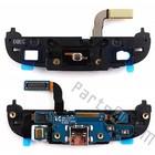 Samsung USB Flex G357 Galaxy Ace 4, GH96-07516A