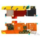 Sony Antenne Module Xperia T3, F/312GUL12C0D, LTE