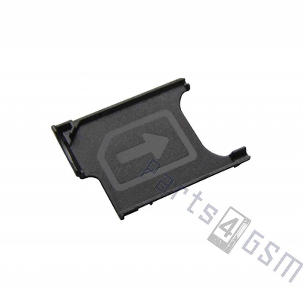 Sony Sim Card Tray Holder Xperia Z2, 1277-6122
