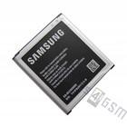 Samsung Akku G360 Galaxy Core Prime, EB-BG360BBE, 2000 Mah