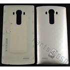 LG Accudeksel H815 G4, Goud, ACQ87865352