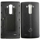 LG Accudeksel H815 G4, Zwart, ACQ88373051