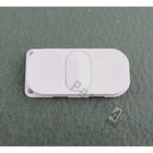LG Aan/Uit + Volume Button H815 G4, Wit, ABH75379603