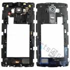 LG Middenbehuizing H815 G4, ACQ87895151