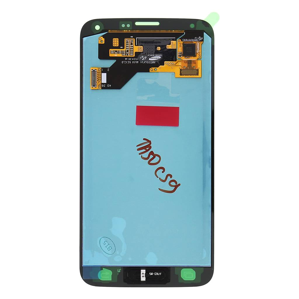 Samsung Lcd Display Module G903f Galaxy S5 Neo Si