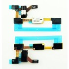 Samsung Home Taste Flex Kabel J500F Galaxy J5, GH59-14483A;GH59-14721A