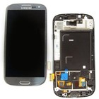 Samsung Lcd Display Module i9150, i9152, i9158 Galaxy Mega 5.8, Zwart, GH97-14757B