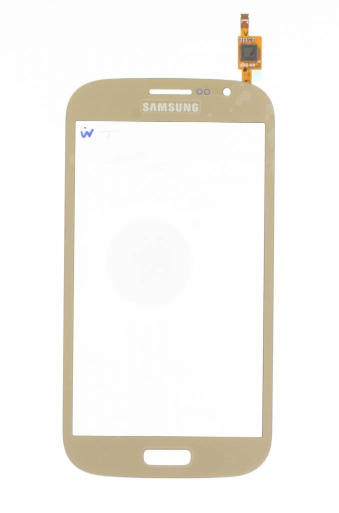 samsung i9060i galaxy grand neo plus touchscreen display. Black Bedroom Furniture Sets. Home Design Ideas