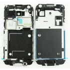 Samsung Front Cover Frame J100H Galaxy J1, GH98-36587A