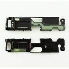 Sony Antenne Module Xperia Z5 E6653, 1294-7676