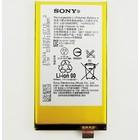Sony Akku Xperia Z5 Compact E5803, LIS1594ERPC, 2700mAh