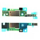 Sony Antenna Module Xperia M4 Aqua E2303, 124TUL0018A