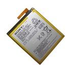 Sony Accu, LIS1576ERPC, 2400mAh, 1288-8534