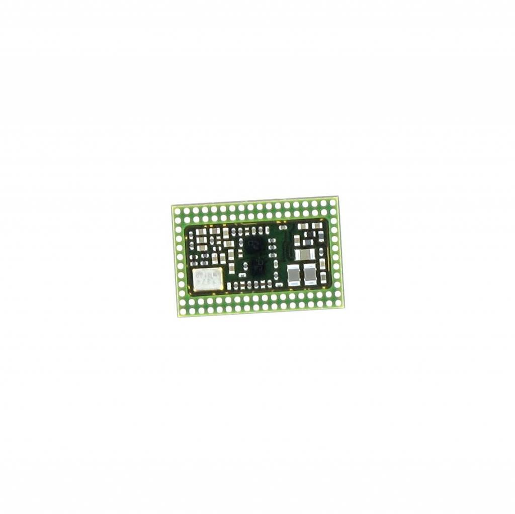 Samsung G928f Galaxy S6 Edge Ic Smd 4709 002393 W Lan Wifi Plus G9287c Parts4gsm