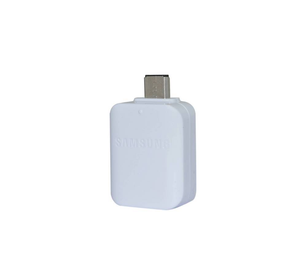 Samsung USB-Charger G930F Galaxy S7, GH96-09728A, OTG