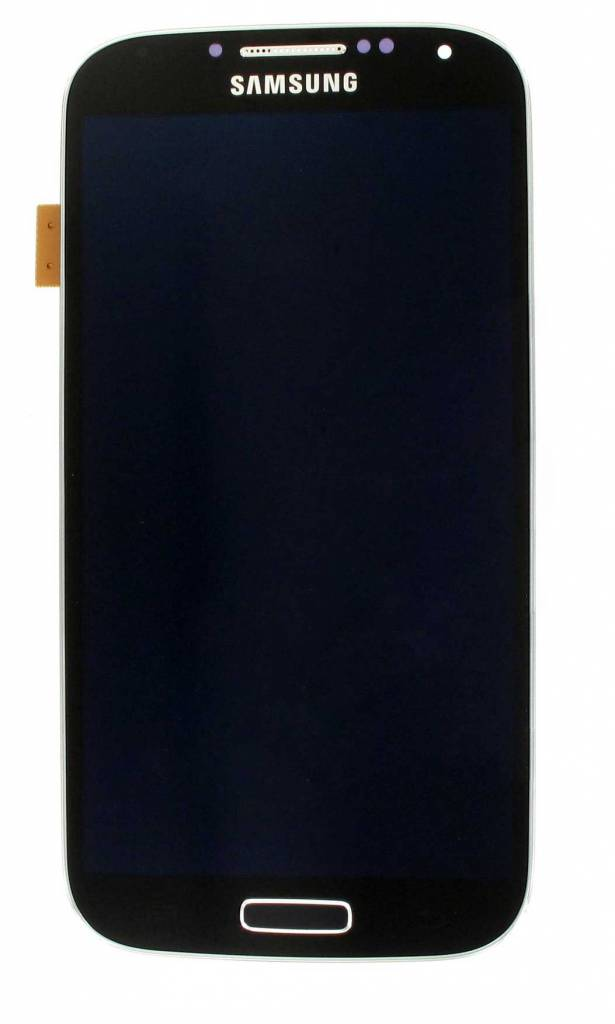 samsung i9515 galaxy s4 value edition lcd display module. Black Bedroom Furniture Sets. Home Design Ideas
