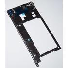 Sony Mittel Gehäuse Xperia XA Ultra F3211, A/330-0000-00335