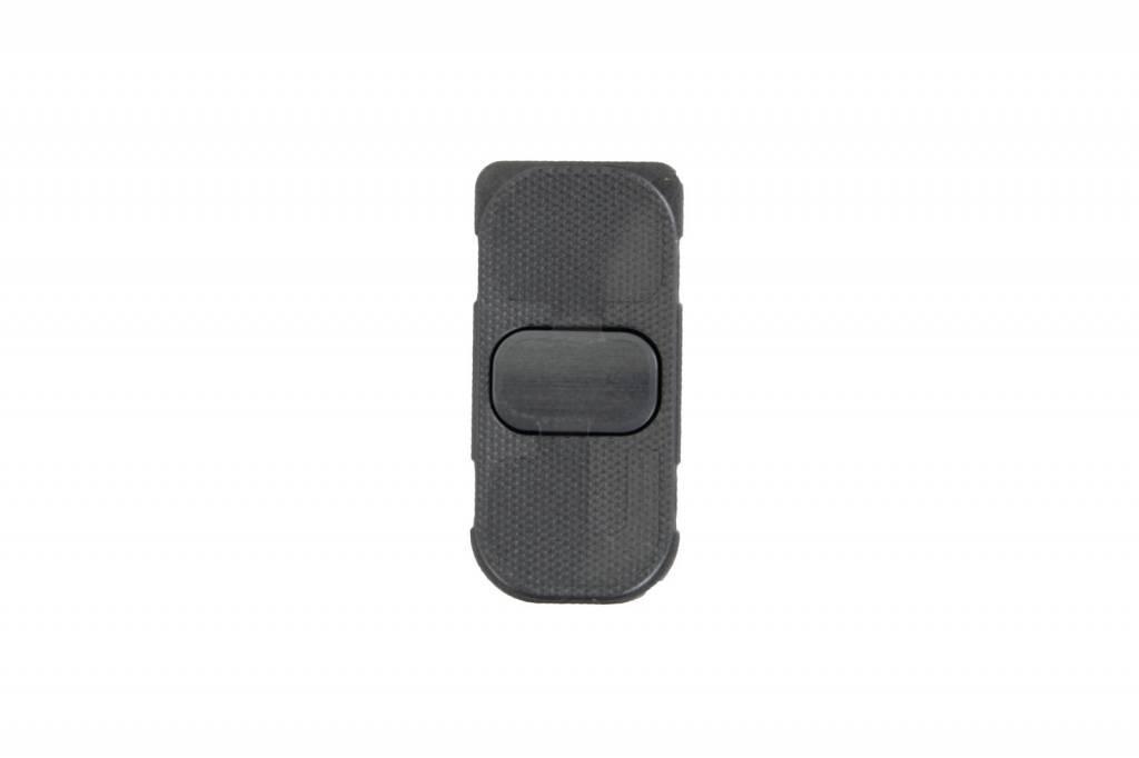 LG Aan/Uit + Volume Button H735 G4s, Grijs, ABH75580001