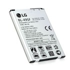 LG Accu H735 G4s, BL-49SF, 2300mAh