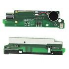 Sony Vibra Modul Xperia M2 D2303, 78P7150001N