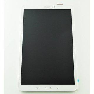 Samsung T580 Galaxy Tab A 2016 10.1 WIFI Lcd Display Module, Wit, GH97-19022B