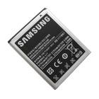 Samsung Akku S7530 Omnia M, EB445163VU, 1500mAh