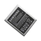 Samsung Accu, EB-B130BE, 1500mAh, GH43-04154A