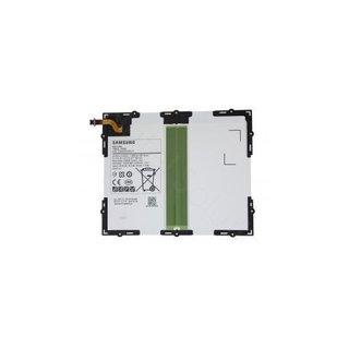 Samsung T585 Galaxy Tab A 10.1 2016 LTE WIFI Accu, EB-BT585ABE, 7300mAh