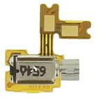 Huawei Trilmotor P9 Lite (VNS-L21), 03023PTC