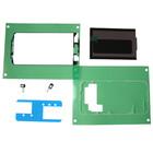 Samsung Plak Sticker G920F Galaxy S6, GH82-10033A, Rework Kit Tape For LCD Display