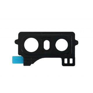LG H870 G6 Halter, Platin, ABA76269301, Bracket for Camera