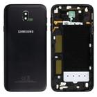 Samsung J530F Galaxy J5 2017 Back Cover, Schwarz, GH82-14576A