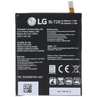 LG Accu, BL-T28, 3000mAh, EAC63361501