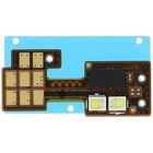 LG H970 Q8 Blitzlicht, EBR83341101