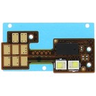 LG H970 Q8 Flash light, EBR83341101