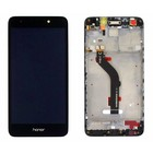 Huawei Lcd Display Module Honor 7 Lite Dual Sim (NEM-L51), Grijs, 02350SYQ