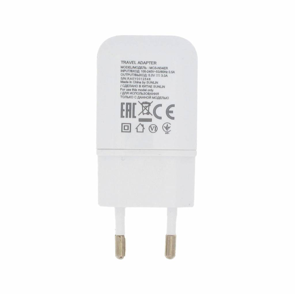 Lg H791 Nexus 5x Usb Charger White Eay64290002 Mcs N04ep 50v One Digitizer Circuit Broken Touch Screen N04er 30a