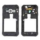 Samsung Middenbehuizing G388FGalaxyXcover3, GH98-36178A