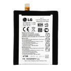 LG Battery, BL-T7, 3000mAh, EAC62058701