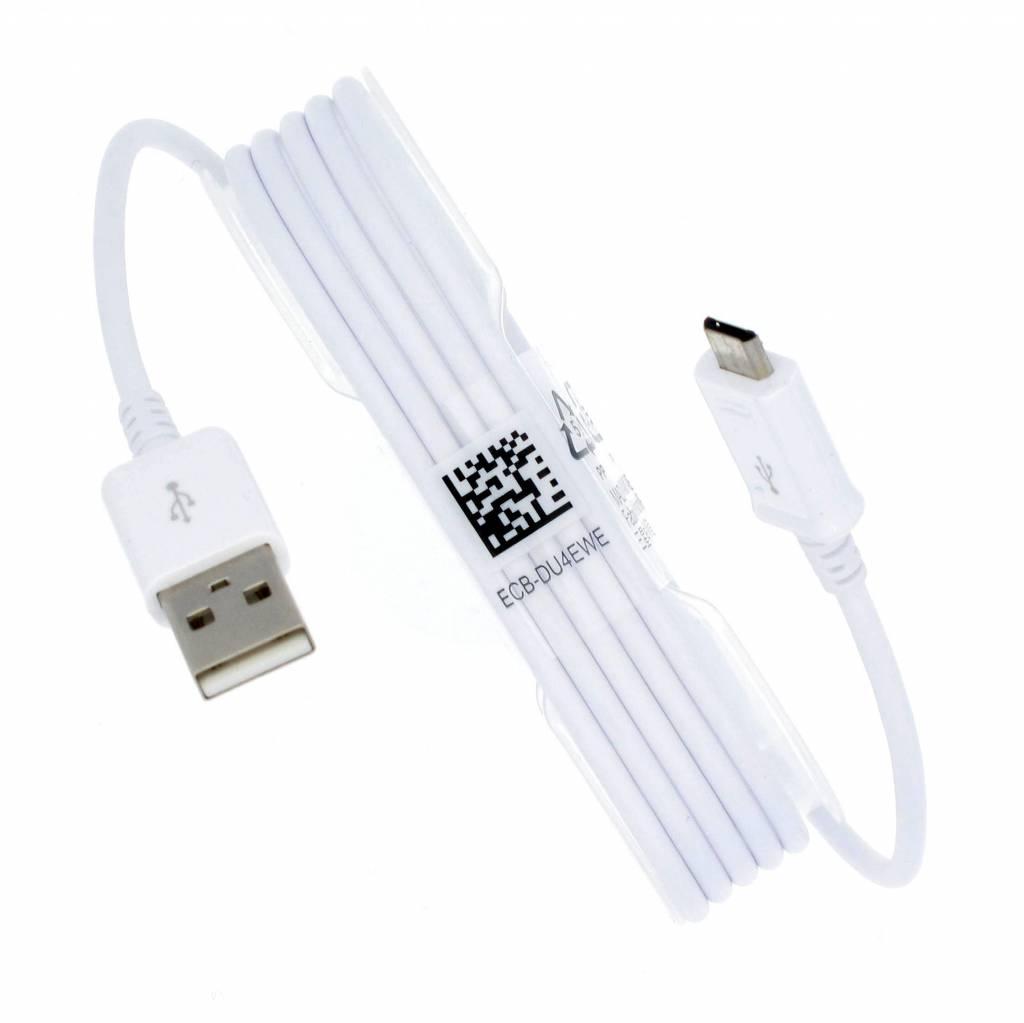 Samsung Micro USB Data Kabel G930F Galaxy S7, GH39-01580Q