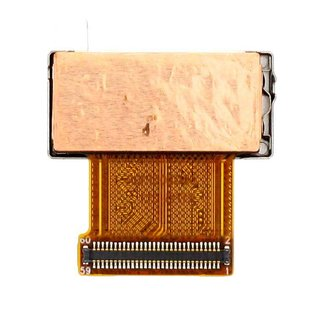 Huawei Honor 9 STF-L09 Dubbele Camera Module Achterkant, 20Mpix + 12Mpix, 23060234