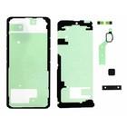 Samsung A530F/DS Galaxy A8 2018 Duos Klebe Folie, Tape/Adhesive Rework Kit Set, GH82-15606A