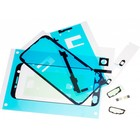 Samsung A520F Galaxy A5 2017 Klebe Folie, Rework Kit Tape/Adhesive, GH82-14478A