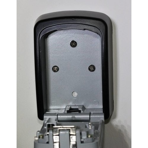 Masterlock Masterlock Sleutelkluis Classic 5401D / 5401EURD