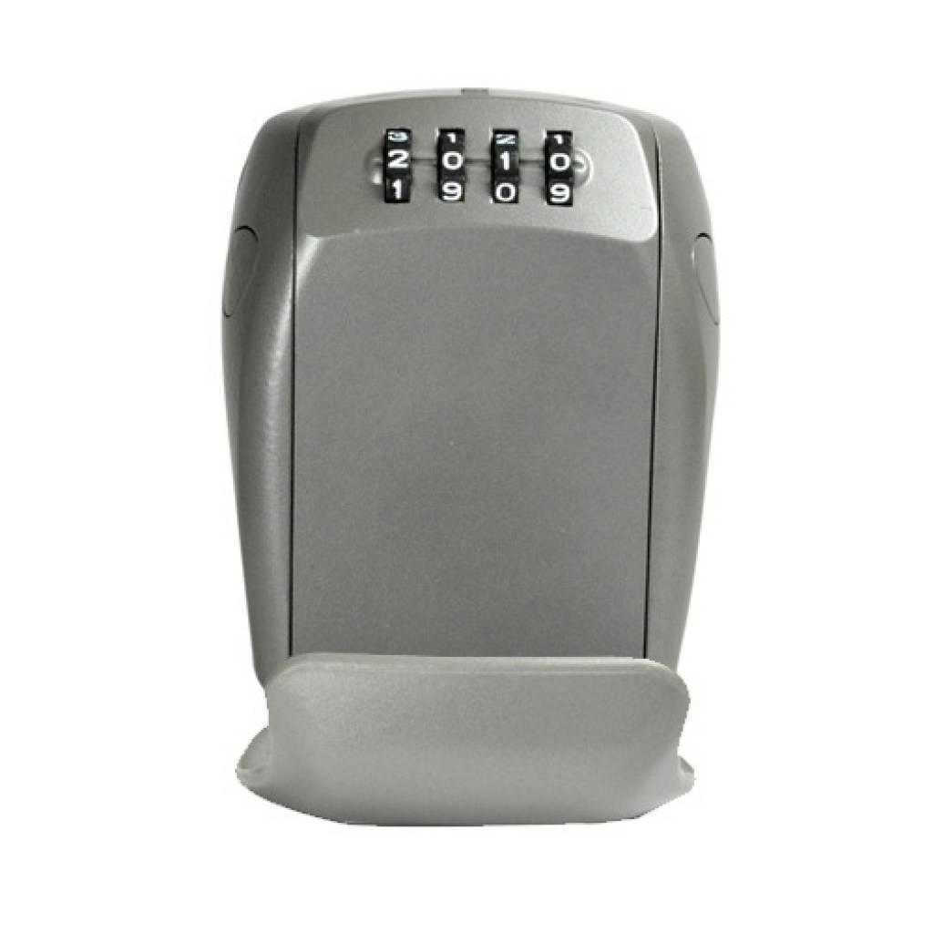 5415D Masterlock veilige sleutelkluis